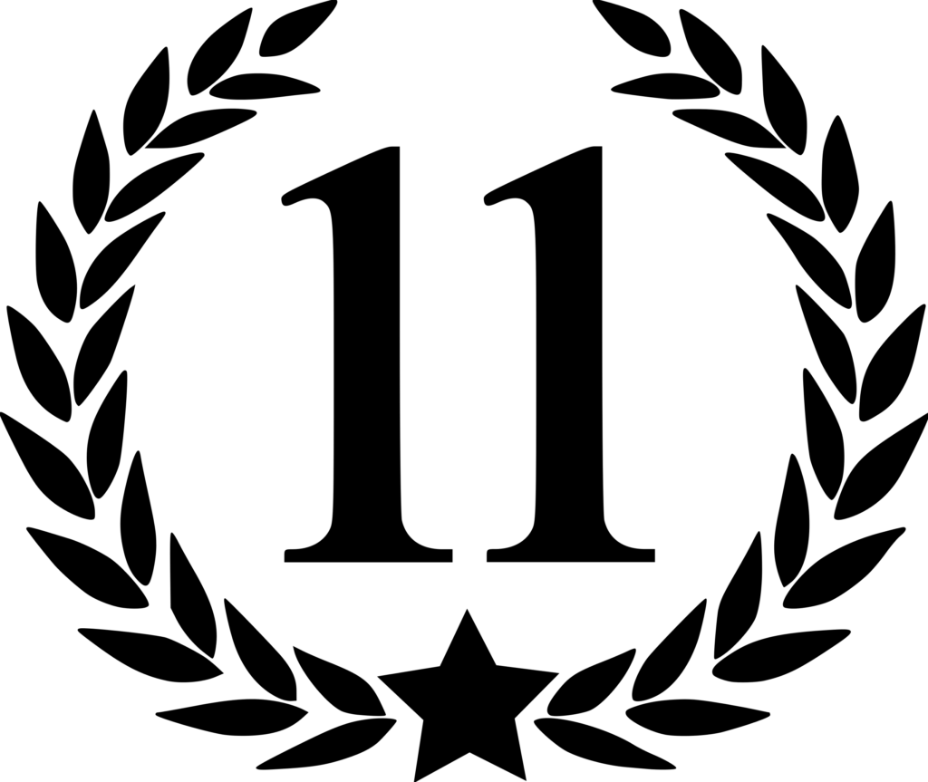 Elevenmile Arms